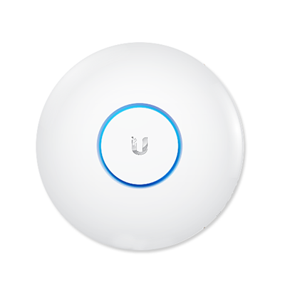 UniFi Wireless Controller on CentOS 6 8 - Devin's Tech Blog